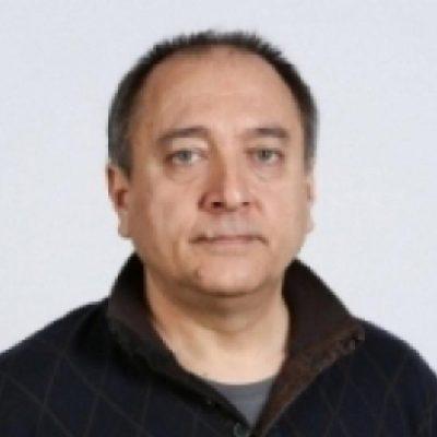 Ahmet KOLTUKSUZ, Doç. Dr.