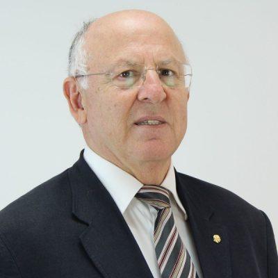 Ali YAZICI, Prof. Dr.