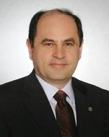 H. Altay GÜVENİR, Prof. Dr.