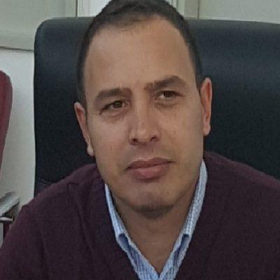 Cem Nuri ALDAŞ