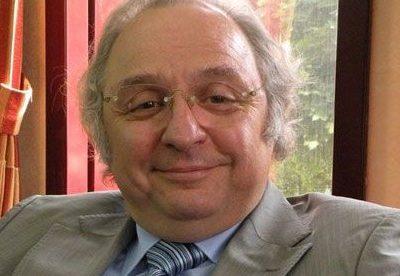 Faruk YARMAN, Dr.