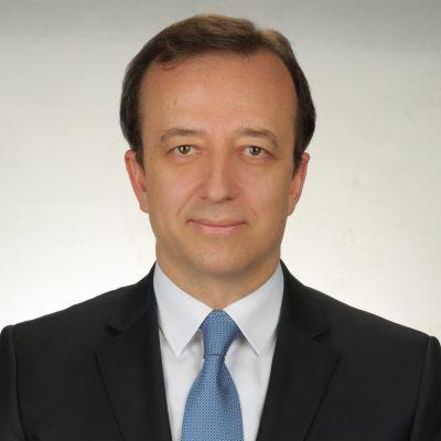 Ahmet Pekel