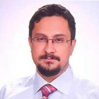 Yrd. Doç. Dr. Bora Aslan