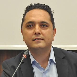 Birkan Sarıfakıoğlu