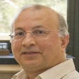 Prof. Dr. Halit Oğuztüzün