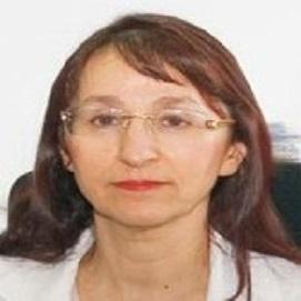 Prof. Dr. Fatoş Yarman Vural