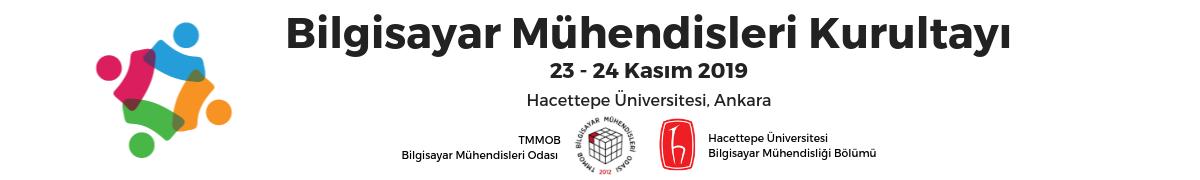 BMK 2019 banner